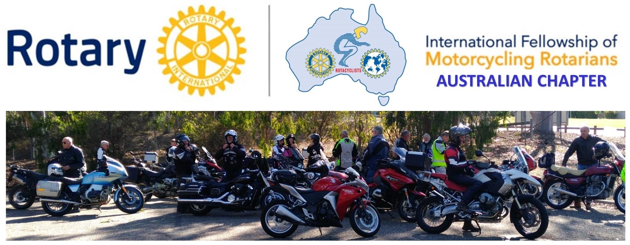IFMR Australia